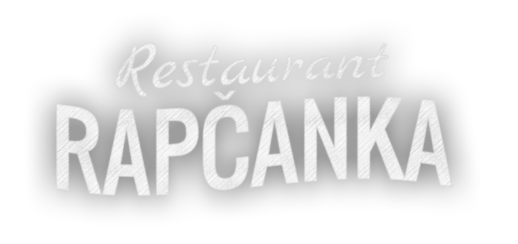 Restaurants Rapčanka